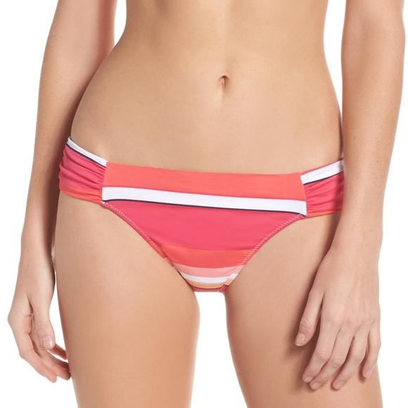 1ec77555d Tommy Bahama Petals of Paradise Bikini Bottom